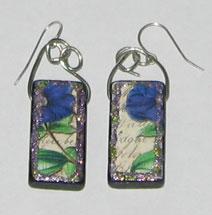 Dainty-domino-earrings02