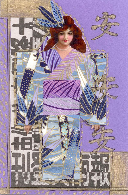 KimonoGirl-MMDec07