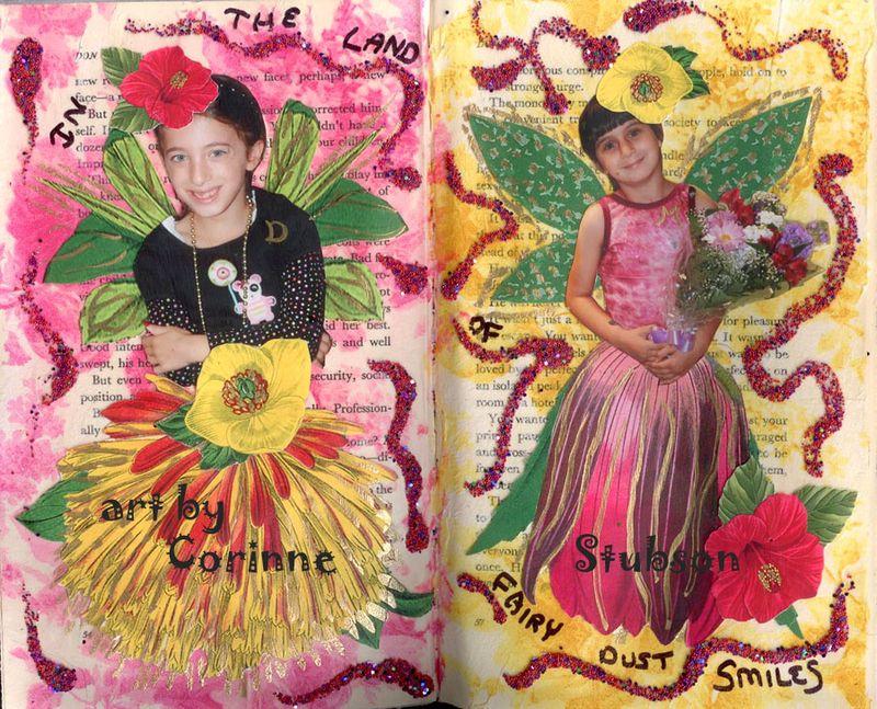 Fairy-Dust---Brigittes-book