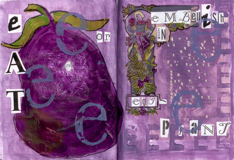 Eggplant-July5-2009