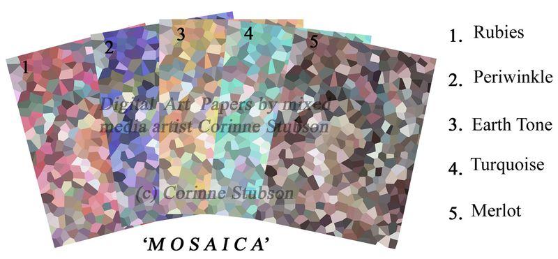 MosaicaEtsyImage