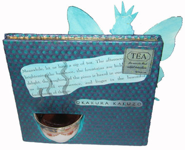 Teabook002back
