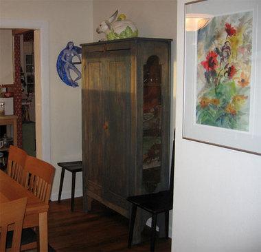 Diningroom200714finbluec