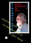 Larrybirthdaypost2005_copy
