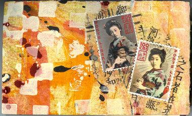 Stampstockbookcover