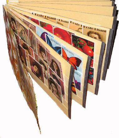 Stampstockbookinterior