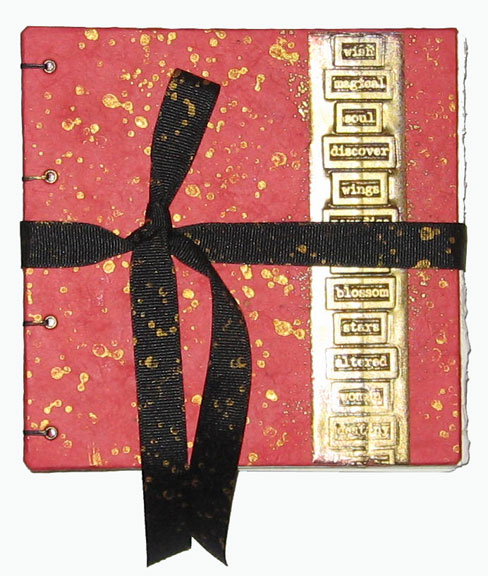 Red6x6journal01cover