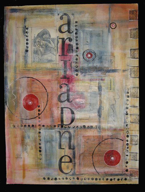 Ariadne-Collage18X24