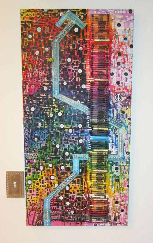 Cray-Art-01-20-2012-001
