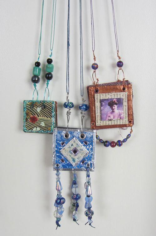 MiniBookNecklaces3